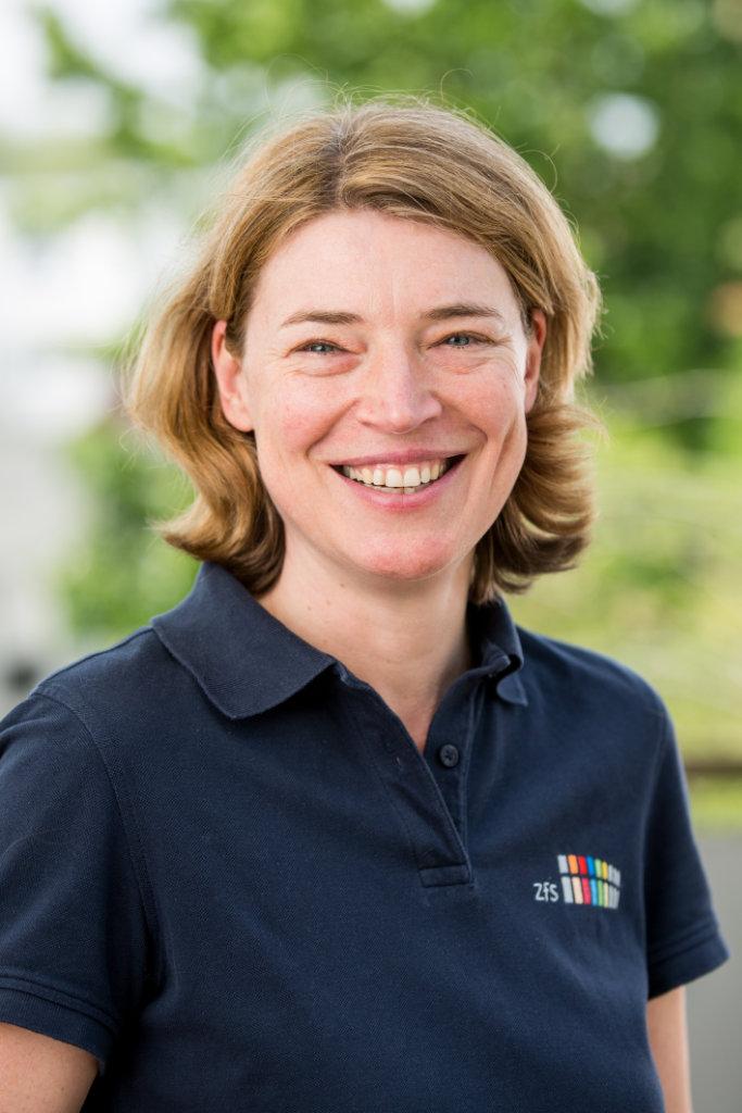 Christa Neumann