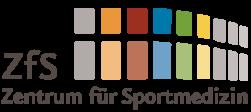 Zentrum für Sportmedizin